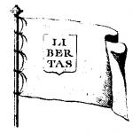 Ragusa flag